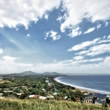 alancreed_dcw_viewfromyeppoon_0
