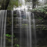 barriewhite-waterfall-2