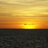 leewhite-fijian-sunset-2