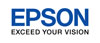 Visit Epson's site