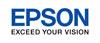 Visit Epson's site