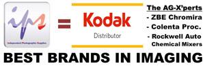 Ad5_Kodak+