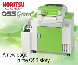 QSS Green
