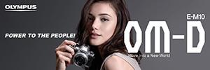 E-M10---Web-300x100