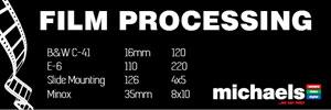 Image---Film-Processing