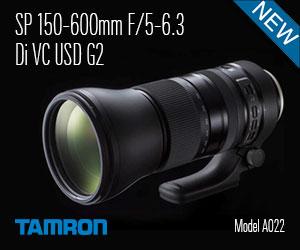 photocounter_rectangelar_ad_web_tamron_a022_sept_16_300x250px1