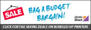 banner_budgetb