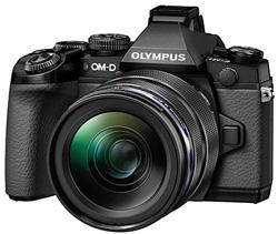 Olymous_OMD_EM1_slant_450
