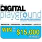 TDP_prizes1_thumb