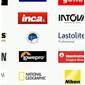 Brands_thumb