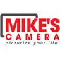mikes-cameras_thumb
