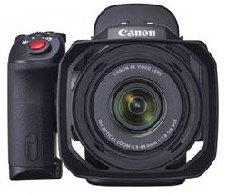 1-FRT-Lense-hood-View-finder.web_-532x400