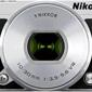Nikon-J5-thumb