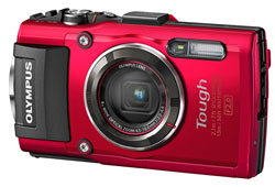 TG-4_RED_RIGHT-SIDE[1]