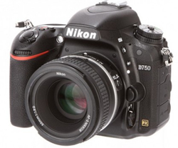 Nikon-D750-product-shot-1-630x420-600x400