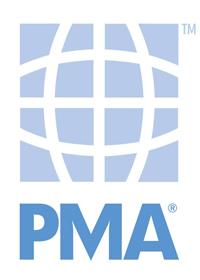 PMA-logo200