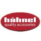 Hahnel-thumb