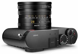 Leica-Q-topdown