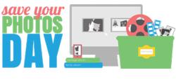 SaveYourPhotosDay-Logo-(PNG)