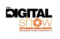 Digital-Show-Logo-CMYK-2-200x133