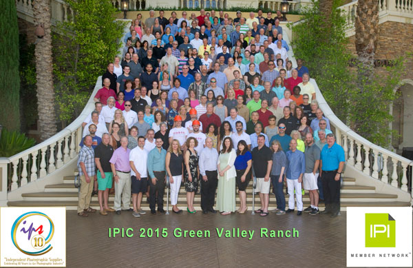 IPI-IPS-Members-Group-Shot---2015-GVR_1