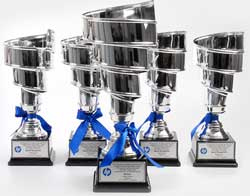 Nulab-Awards