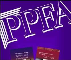PPFA-logo