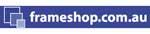 Frameshop-Logo-colour-background[1]