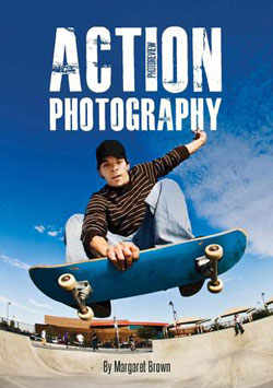 action-photography-guide-cover_web320