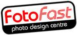 fotofast-web-logo