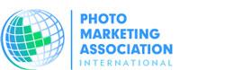 PMA-Header-Logo-4