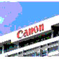 canon_headquarters-thumb