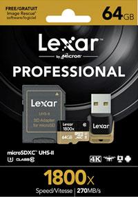 1800x_Pro_microSDXC_64GB_EFS
