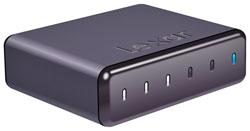Portable_SSD_Slate