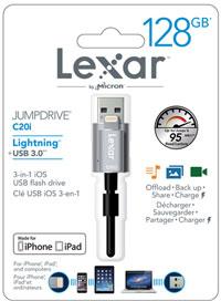 lexar-jumpdrive-c20i-128gb-image-nl