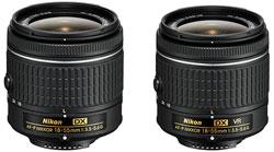 nikon-nikkor-af-p-dx-18-55mm-f3-5-5-6g-news