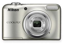 nikon_coolpix_compact_camera_a10_high_resolution--original