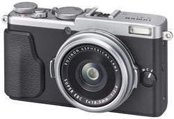 x70_front-side_silver_small