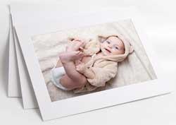 baby_DSC_9248