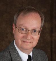 Larry-Steiner