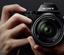 Sony-Pro