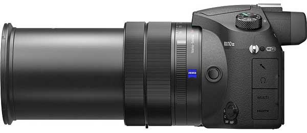 Sony-RX100-III-long