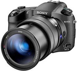 Sony-RX100-III- right