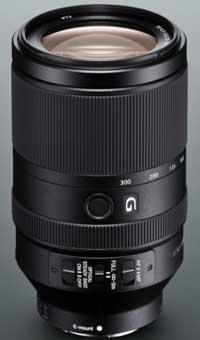 Sony-70-300