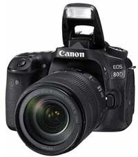 canon-eos-80d-flash-up