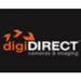 DigiDirect-thumb