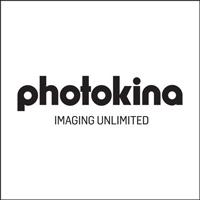 Pkina-imaging-unlimited200