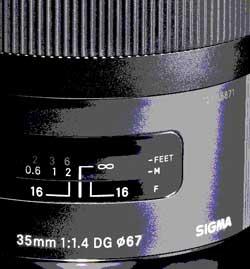 Sigma's Art series of primes and wide aperture zooms deliver premium optics at a breakthrough price.