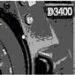D3400-thumb