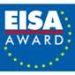 Eisa-thumb
